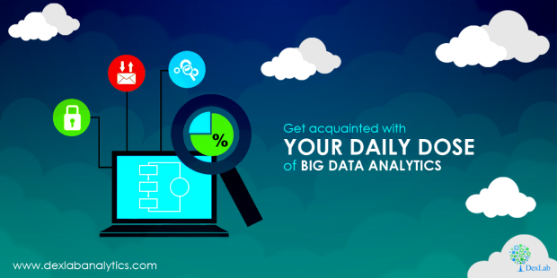 Get-acquainted-with-your-daily-dose-of-Big-Data-Analytics