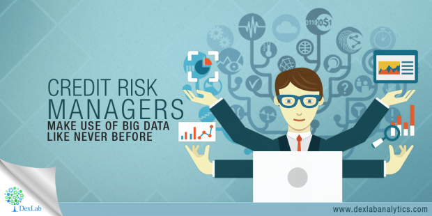 Credit-Risk-Managers-Make-Use-of-Big-Data-like-Never-Before